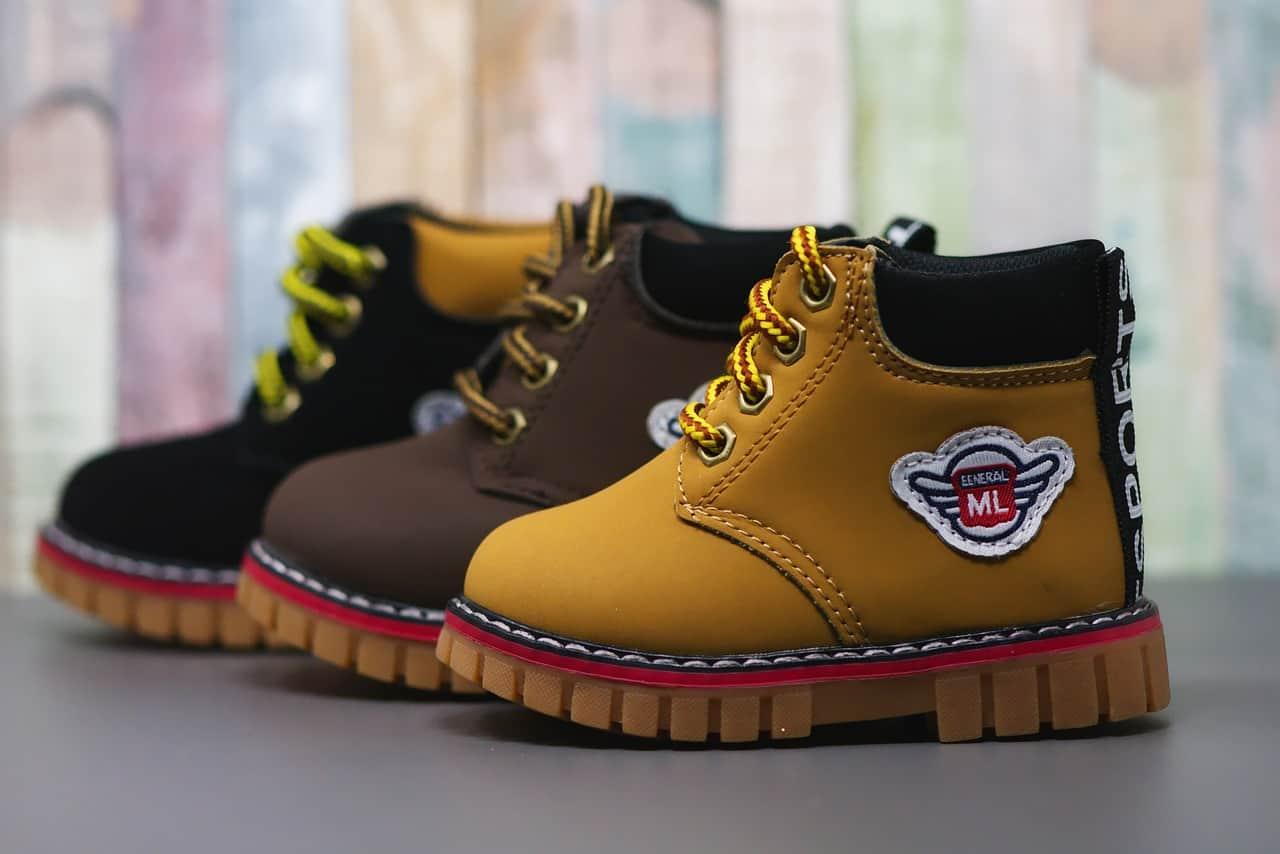 נעלים מעוצבות