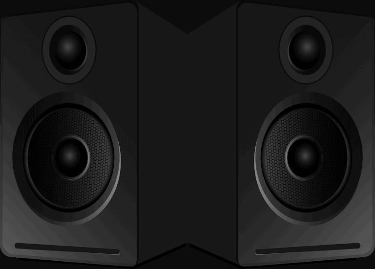 מערכת שמע